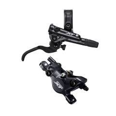 Shimano (8100) XT Disc Brake Rear Assembled