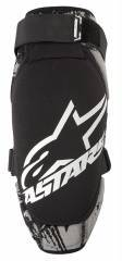 Alpinestar - ALPS Knee Guard