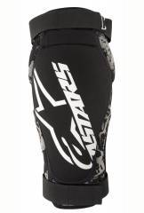 Alpinestar - ALPS Elbow Guard