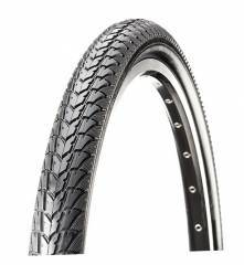 BMX Tire 20x2.125 For Children Bicycle