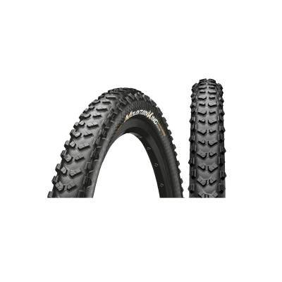 Continental - Mountain King ProTection MTB Folding Tire