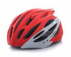 Funkier FH-025 Elite Bike Helmet