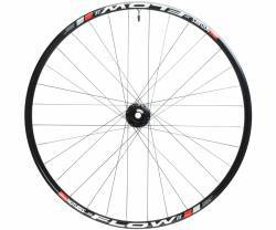 סט גלגלים Stan\'s NoTubes ZTR 29er Flow Ex Wheelset NEO Front 15mm Rear 12X142