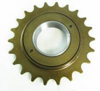 פריילוף Freewheel 22T BMX & Single Speed-22T