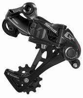 מעביר אחורי SRAM GX 11-Speed X-HORIZON-1X11
