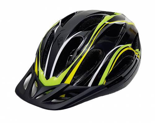 Bicycle Helmet Helmet