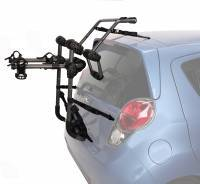 Hollywood Racks - Over The Top F2 - 2 Bike Carrier