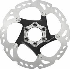 Shimano RT86 6-Hole Disc Rotor