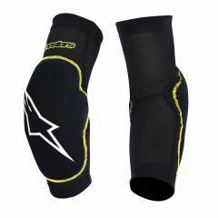 Alpinestar - PARAGON Elbow Guard
