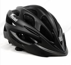 ROCKET COMP Bike Helmet