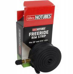 Stan's Notubes - 27-34 Freeride Downhill Strip