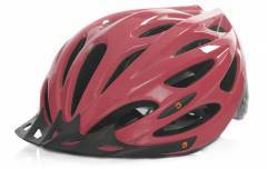 Funkier SATURN Bike Helmet
