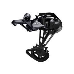 Shimano (8100) XT 12 Spd Rear Derailleur Shadow Top Normal