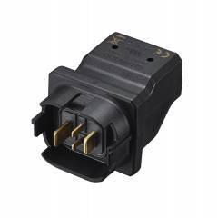 Shimano SM-BTE80 Charger Adapter