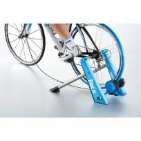 טריינר לאופניים Tacx - Blue Matic