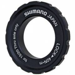 Shimano (988) Lock Ring & Washer