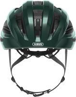 Abus Macator All Around Helmet-Opal Green