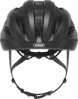 Abus Macator All Around Helmet-Titan - Dark Grey