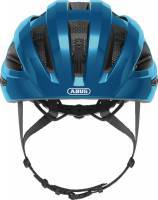 Abus Macator All Around Helmet-Steel Blue
