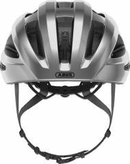 Abus Makator All Around Helmet