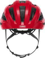 Abus Macator All Around Helmet-Blaze Red