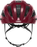 Abus Macator All Around Helmet-Bordeaux Red