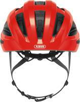 Abus Macator All Around Helmet-Shrimp Orange