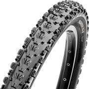 Maxxis Ardent 27.5X2.25 EXO TR Kevlar