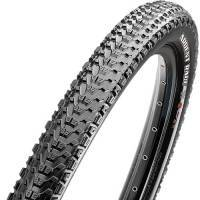 Maxxis Ardent RACE Kevlar 27.5X2.6-EXO TR