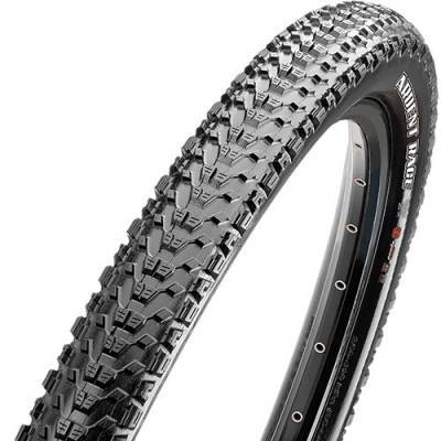 29 Maxxis Ardent RACE 2.20 Kevlar TR/ 3C/ EXO
