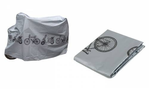 Bike Cover for MTB