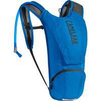 תיק קמלבק קלאסיק Camelbak CLASSIC-Safety Yellow Navy, 1L+2L