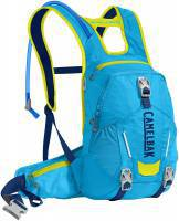 קמלבק סקייליין Camelbak Low Rider Skyline-Blue, 10L+3L