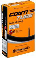 Continental AG Continental Road Race 42mm-700x20-25
