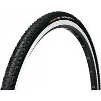 Continental Cyclocross Race Tire-700c x 35mm