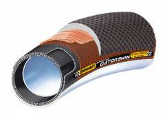 Continental Sprinter GatorSkin Tubular Road Tire