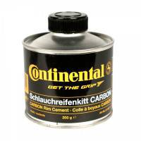 דבק לצמיגי טובולר לאופני כביש Continental Tubular Glue Bottle For Carbon Rims-200gr