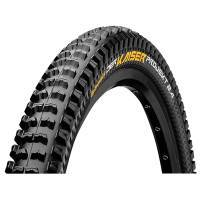 Continental - Kaiser Projct ProTection Apex MTB Folding Tire-29x2.4