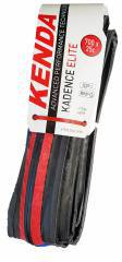 Kenda Kadence Elite Road Bicycle Tire