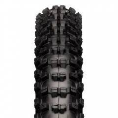 Kenda Nevegal X PRO Tubeless Ready 26 X 2.1 Kevlar