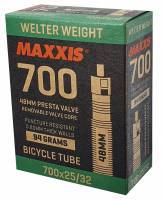 MAXXIS Welter Weight-700x25-32 48mm