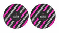 Muc-Off Disc Brake Covers-Pair