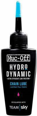 Muc-Off Hydrodynamic Lube