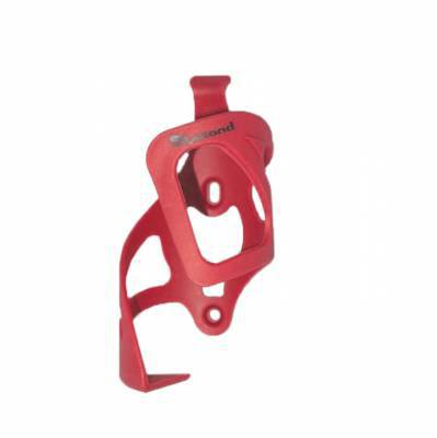 מתקן בקבוק Onstand Bottle Cage Side Entry
