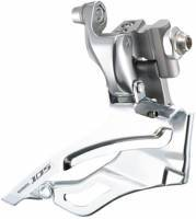 Shimano (5703) 105 10 Spd Triple Front Derailleur-Braze-On