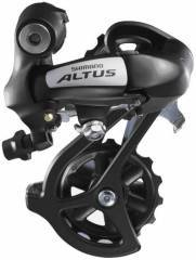 מעביר אחורי Shimano (310) Altus 7/8 Speed Direct Attachment