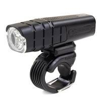 פנס שטח Serfas TSL-750M True MTB Headlight-750 Lumens