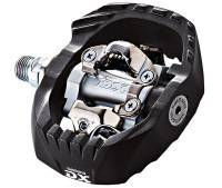Shimano DX PD-M647 Pedals