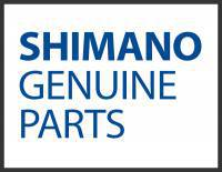 סט פולים Shimano (980) Outer Plate Assmbly-Long
