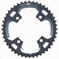 Shimano (770) XT Chainring-44T